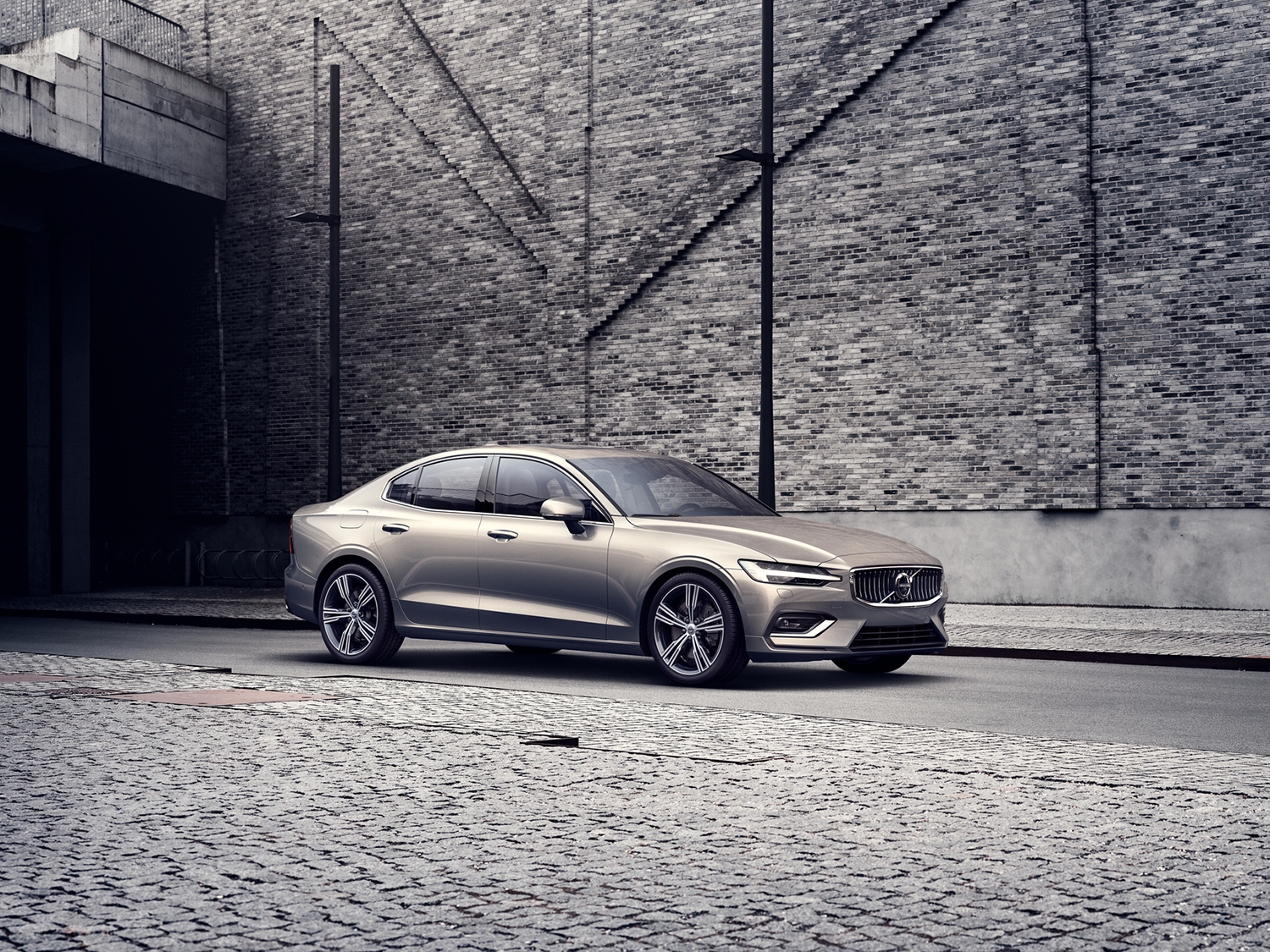 s60 all new
